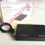 Ổ Cứng Di Động Box HDD 2.5 Inch USB 3.0