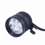 Đèn Pha LED Trợ Sáng Cho Xe Máy Xe Điện